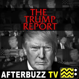 The Trump Report - AfterBuzz TV
