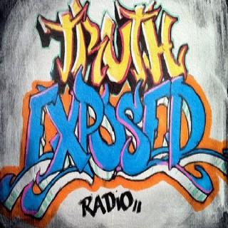 Truth Exposed Radio – Logos Radio Network