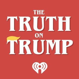 The Truth on Trump