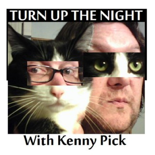 TUTN with Kenny Pick
