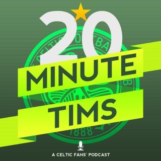 Twenty Minute Tims