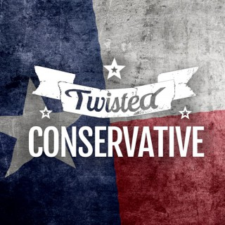 Twisted Conservative