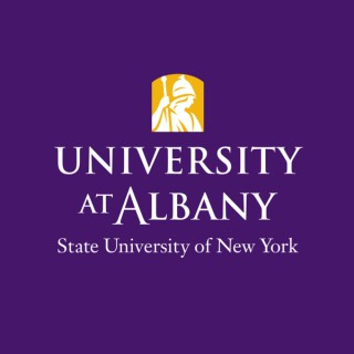 UAlbany News Podcast