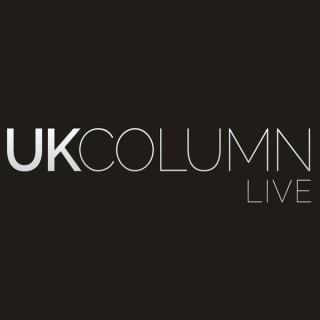 UK Column Podcasts