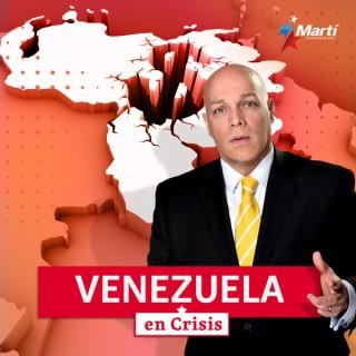 Venezuela en Crisis - RadioTelevisionMarti.com