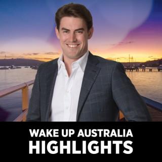 Wake Up Australia: Highlights