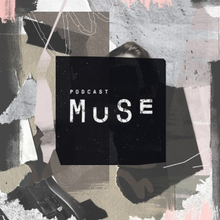 Podcast Muse
