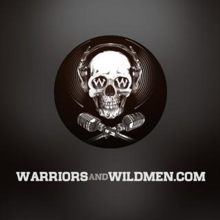 Warriors and Wildmen Podcast