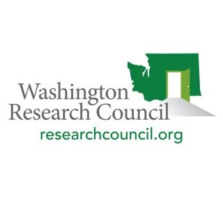 Washington Research Council
