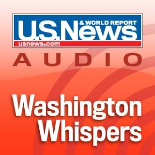 Washington Whispers