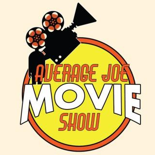 Average Joe Movie Show