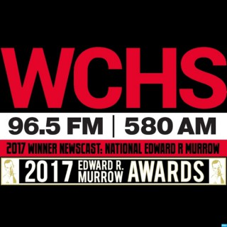 WCHS Network Podcasts