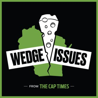 Wedge Issues