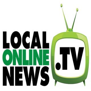 West Hartford's LocalOnlineNews.TV