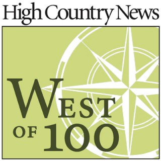 West of 100
