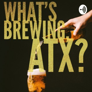 What's brewing, ATX?