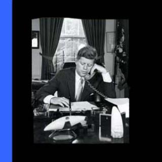 White House Tapes: JFK