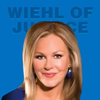 Wiehl of Justice