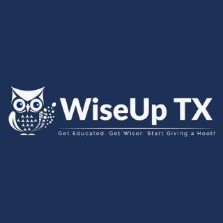 WiseUp TX