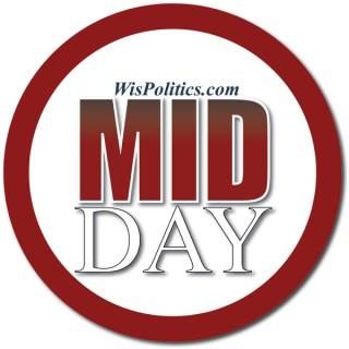 WisPolitics Midday
