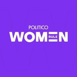 Women Rule