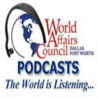 World Affairs Council of Dallas/Fort Worth