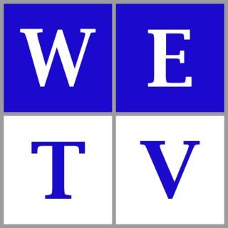 World Energy TV