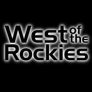 WoTRradio.com