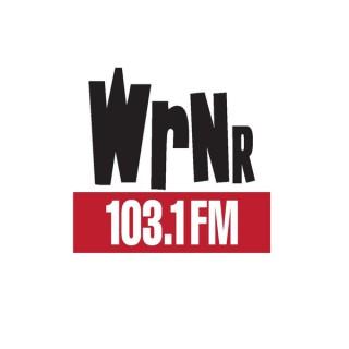 WRNR Annapolis