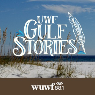 WUWF Public Media