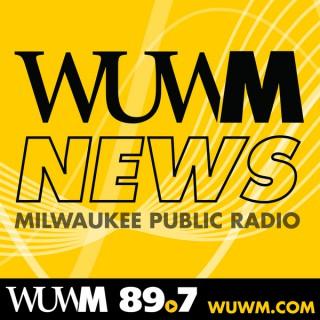 WUWM News