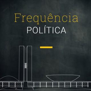 XP: Frequência Política