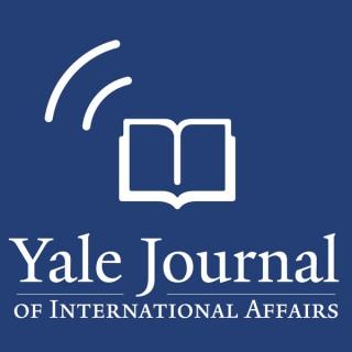 Yale Journal of International Affairs