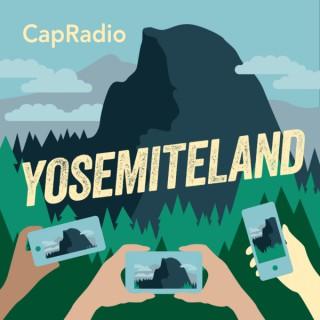 YosemiteLand