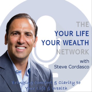 Your Life Your Wealth Network