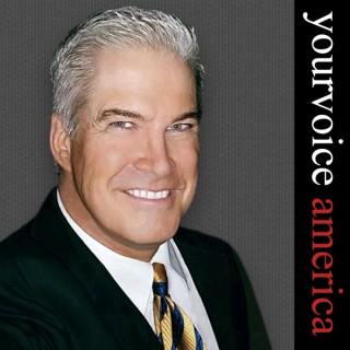 YourVoice™ America