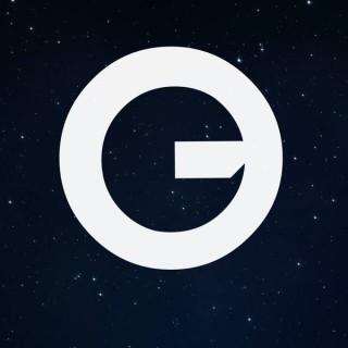 Zero Gravity Media