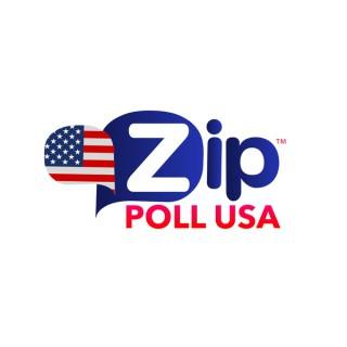 ZIP POLL USA !