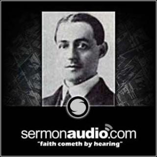 A. W. Pink on SermonAudio