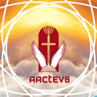 AACTEV8 - Station of Awakening