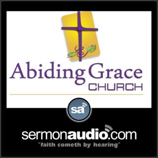 Abiding Grace Church