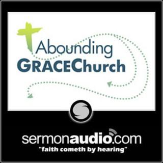 Abounding Grace Church