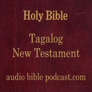 ABP - Tagalog Bible - New Testament - November Start