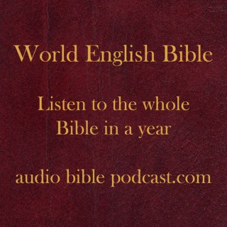 ABP - World English Bible - Blended Mix - January Start
