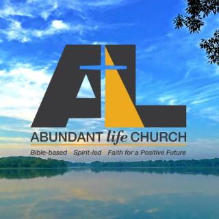 Abundant Life Church - Springfield, MO