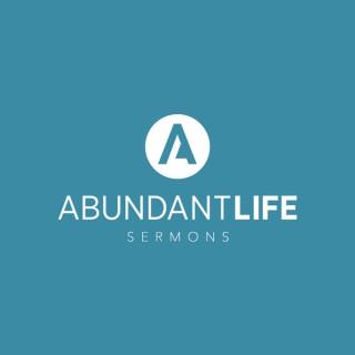 Abundant Life Sermons