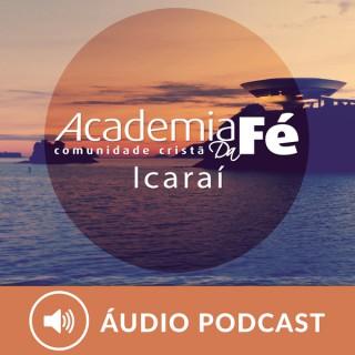 Academia da Fé - Icaraí