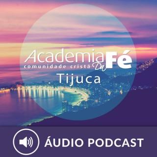 Academia da Fé • Tijuca