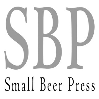 Podcastery – Small Beer Press