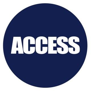 Access Church Asheville